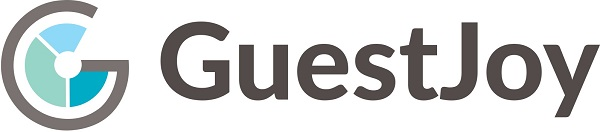 GuesyJoy logo