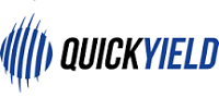 Quickyield Channel Manager
