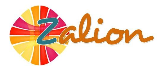 Zalion Logo
